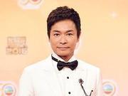 TVB颁奖礼破收视新低 被疑对得奖者不尊重