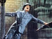斯人已去,但这部《雨中曲》你不该错过