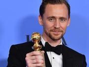 外媒:金球奖不仅获得尊重 还提升了品味