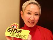 施南生:对中国电影感兴趣的外国人是商人非观众