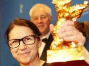 第67届柏林电影节获奖名单 《好极了》未获奖