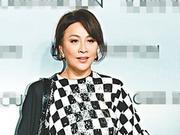 刘嘉玲笑称郭富城是长跑选手 想不到他短时间结婚