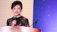 周涛任音乐季导演全程参与活动 延续低价惠民政策