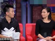"""吴敏霞男友遭网友""""逼婚"""":钻戒都帮你选好了"""