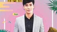 新浪娱乐推出泰国爱豆月 《玻钻之争》颂恩空降