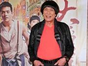台湾喜剧明星猪哥亮告别式日期敲定 6月20日举行