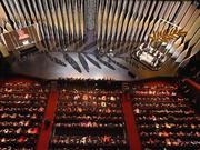 戛纳70周年回声:正在崛起的Netflix,及中国土豪的退潮