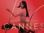 被淡忘的庆典 戛纳国际电影节70周年风光不再?