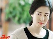刘敏涛:如果是我女儿,我就让她自己去经历