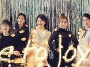 《欢乐颂2》五美微博热度大起底:刘涛强势领跑
