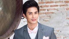 泰国娱乐圈明星势力三足鼎立 新人开启泰剧新时代