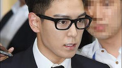 TOP吸毒案一审被判缓刑 本人表示不会上诉