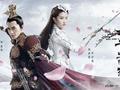 《三生三世》的东方主义距离中国风有多远