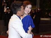 易胜华律师分析马蓉限制出境:王宝强试图打破僵局