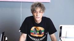 李雨桐曝薛之谦录音 网友扒出当时李已怀孕七月