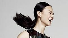 2017ELLE风尚大典将举办 打造时尚界的奥斯卡
