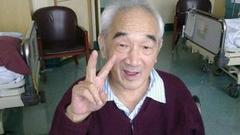 喜剧演员严顺开曾医院过80大寿 仅徒弟一人看望