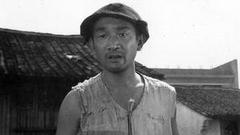 艺术家严顺开去世享年80岁 曹可凡发文悼念