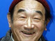 表演艺术家严顺开去世 生前曾称很自豪能演阿Q