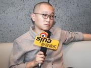 视频:釜山对话《追·踪》导演李霄峰