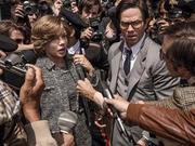 索尼取消《金钱世界》首映 受史派西丑闻事件影响