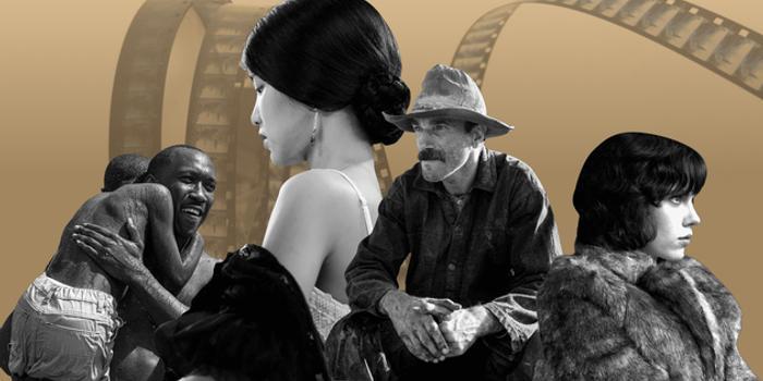 卫报评21世纪百佳电影 含《花样年华》等3华语片