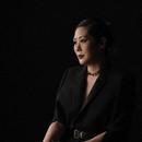 香港歌手關淑怡宣佈退出娛樂圈:從未獲得尊重