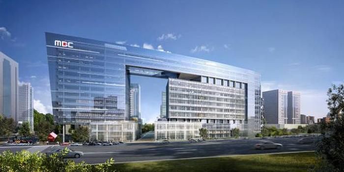 韓國MBC七名合同工控訴電視臺 曾贏訴訟卻被隔離
