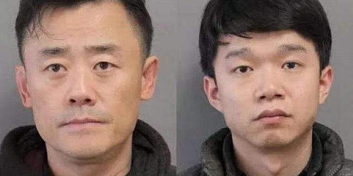 周立波唐爽網絡侵權糾紛案 28日上午于上海開庭