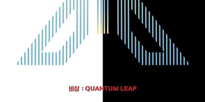 《ProduceX101》男团X1出道 将发布七首歌曲开唱