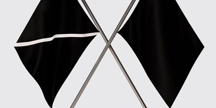 EXO将于11月27日推出第六张专辑 收录十首歌曲
