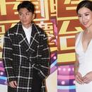 袁偉豪黃智雯奪得TVB馬來西亞視帝視後