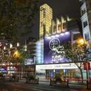 上海24小時影院將逐步加映場次 不等同24小時營業