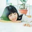 洪安妮下月将于北京开唱 盼给年轻人正向能量