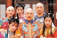 1998vs2018 《还珠》始终是他们人生中最繁华的乐章
