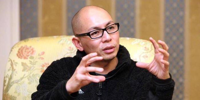 快讯:林超贤凭《红海行动》获金鸡奖最佳导演
