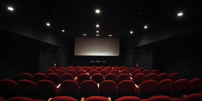 湖南省電影局給予省內影院補貼 助電影業走出困境