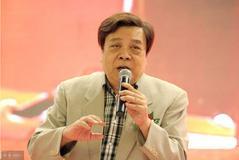 趙忠祥患鱗狀細胞癌去世 腿不適就醫時癌癥已擴散