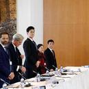 瑞士實施緊急狀態法中止案件 孫楊案上訴期限順延