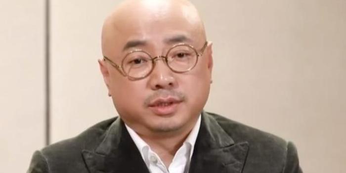 徐峥问王俊凯要演唱会门票:我家宝宝挺喜欢你