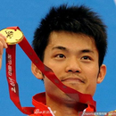 世界羽聯盛讚林丹:沒有林丹贏不下的大賽