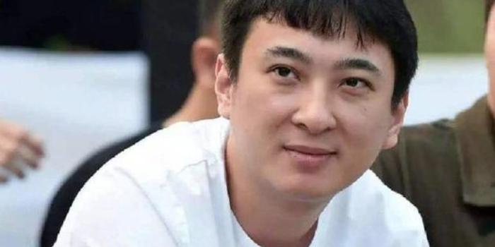 王思聪首档综艺《小葱秀》曝光 与流量偶像互动
