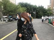 张起淮透露谭松韵为母亲案子奔波 提出该案争议点