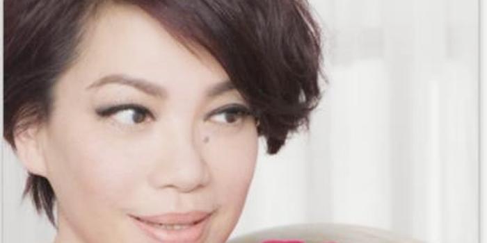 网曝歌手蔡琴去世 工作人员回应:是假的