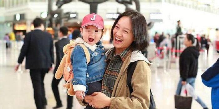 朱丹分享與女兒對話 笑稱離斗智斗勇的日常不遠了