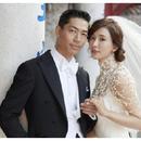 46歲林志玲談甜蜜婚後生活 枕頭下放尿布助孕