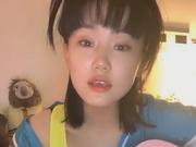 黄龄直播称胡彦斌帮她很多 自爆张信哲是梦中情人