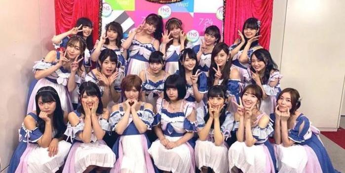 AKB48第56張單曲公布新center 矢作萌夏擔當重任