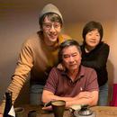 父母身在紐約疫情重災區 胡宇威曝當地親友處境