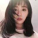 權珉娥疑似三度割腕自殺:我不要委屈地離開